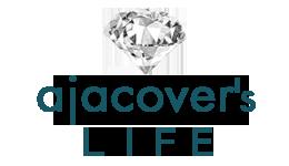 ajacover'sLIFE
